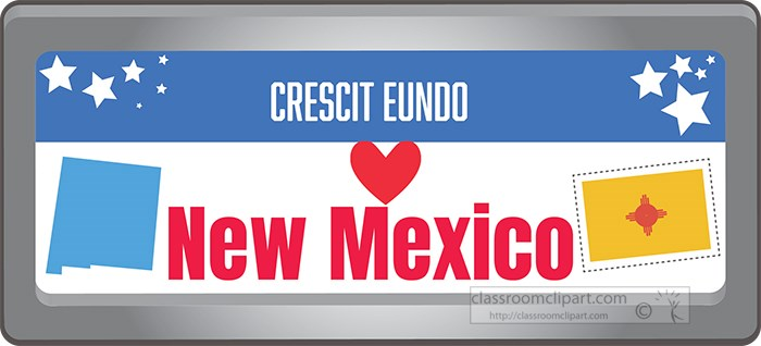 new-mexico-state-license-plate-with-motto-clipart.jpg