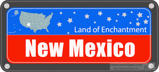 new-mexico-state-license-plate-with-nickname-clipart.jpg
