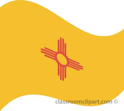 new_mexico_flag_waving.jpg