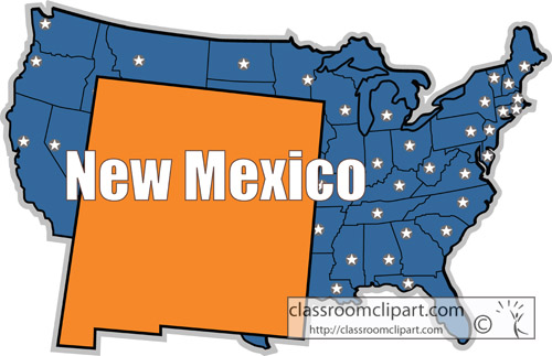 new_mexico_state_map_23.jpg