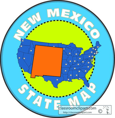 new_mexico_state_map_button.jpg