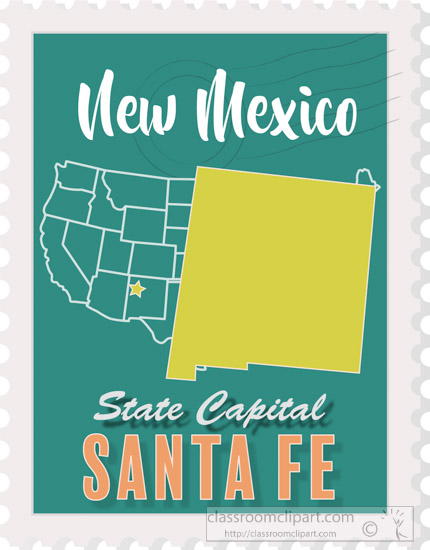 santa-fe-new-mexico-state-map-stamp-clipart-2.jpg