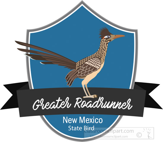state-bird-of-new-mexico-the-roadrunner-clipart.jpg
