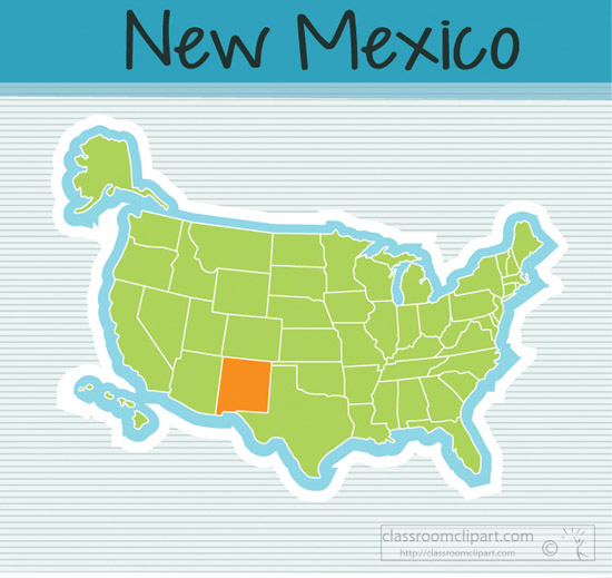 us-map-state-new-mexico-square-clipart-image.jpg