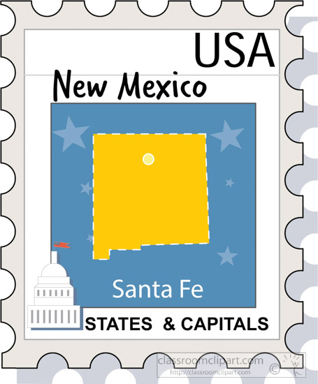 us-state-new-mexico-stamp-clipart-31.jpg