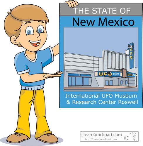 us_states_new_mexico_ufo.jpg
