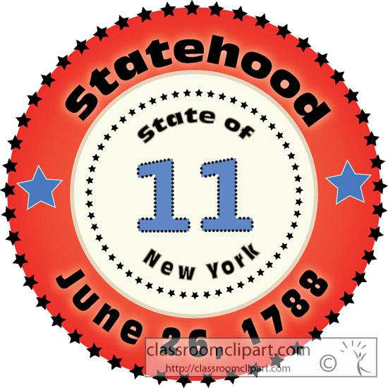 11_statehood_new_york_1788.jpg