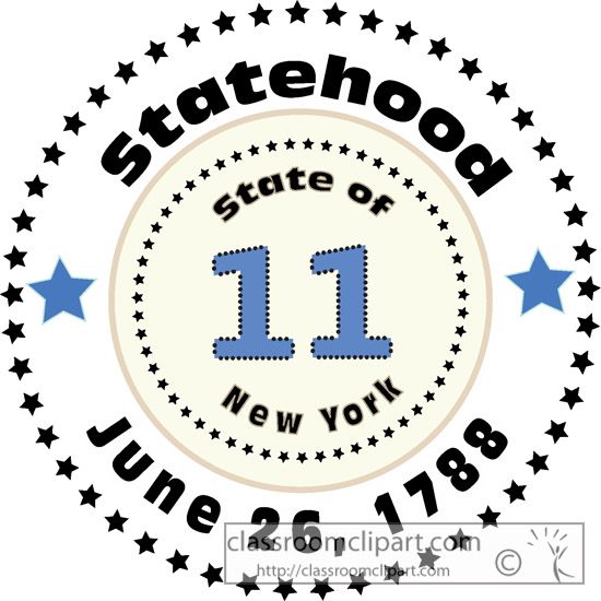 11_statehood_new_york_1788_outline.jpg