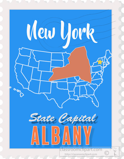albany-new-york-state-map-stamp-clipart-3.jpg