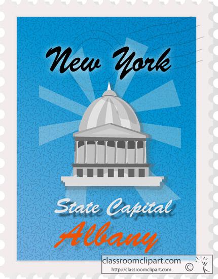 albany_new_york_state_capital.jpg
