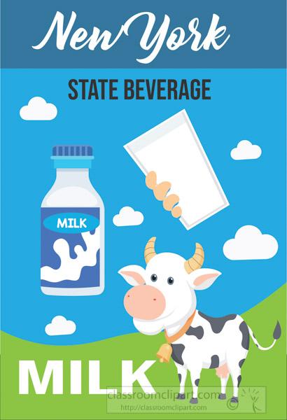 new-york-state-beverage-milk-vector-clipart.jpg