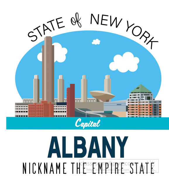 new-york-state-capital-albany-nickname-empire-state-vector-clipart.jpg