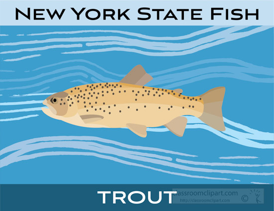 new-york-state-fish-the-trout-clipart-image.jpg