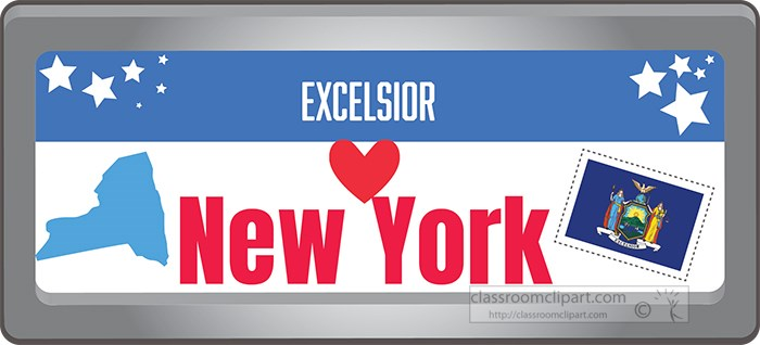 new-york-state-license-plate-with-motto-clipart.jpg