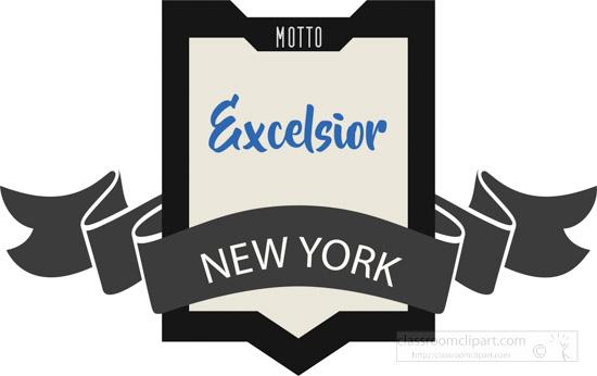 new-york-state-motto-clipart-image.jpg