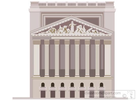 new-york-stock-exchange-building-clipart.jpg