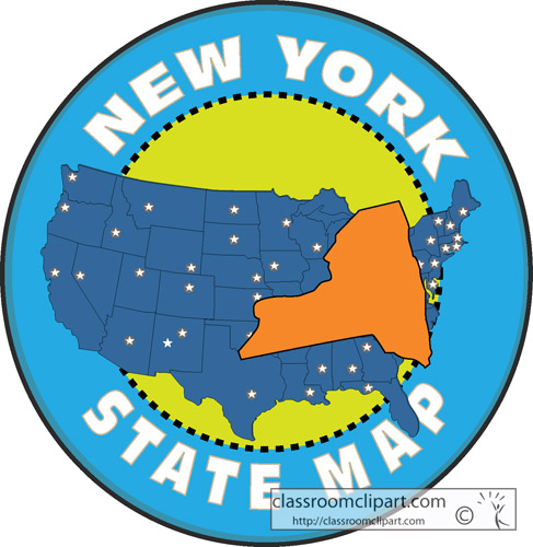 new_york_state_map_button.jpg