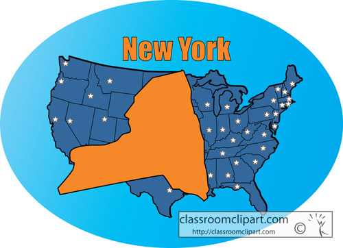 new_york_state_map_color_circle.jpg