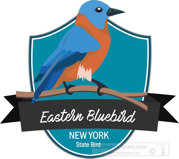 state-bird-of-new-york-eastern-bluebird-clipart.jpg