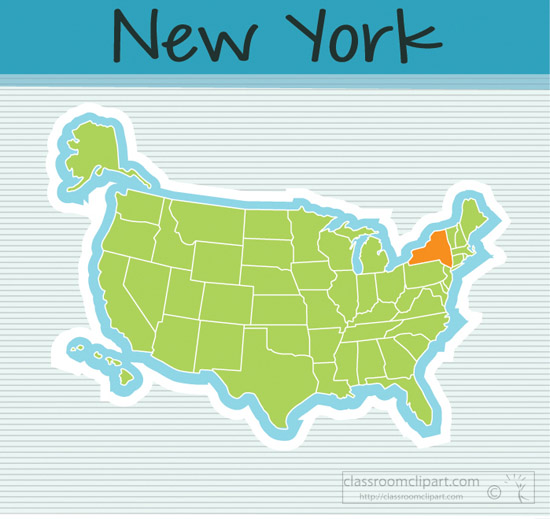 us-map-state-new-york-square-clipart-image.jpg
