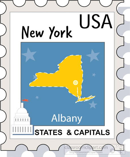 us-state-new-york-stamp-clipart-32.jpg