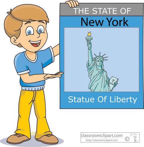 us_states_new_york_statue_liberty.jpg