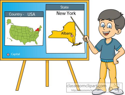 usa_state_capital_albany_new_york.jpg