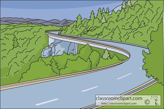 blue_ridge_parkway_north_carolina_clipart.jpg