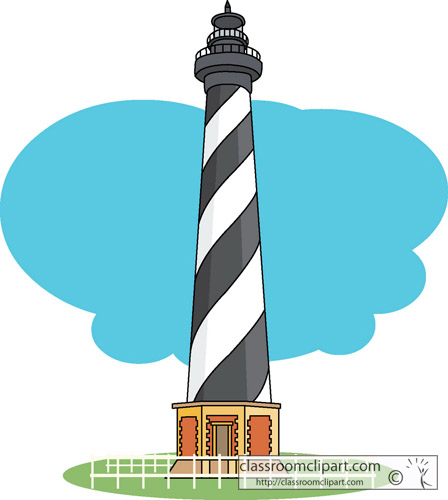 cape_hatteras_lighthouse.jpg