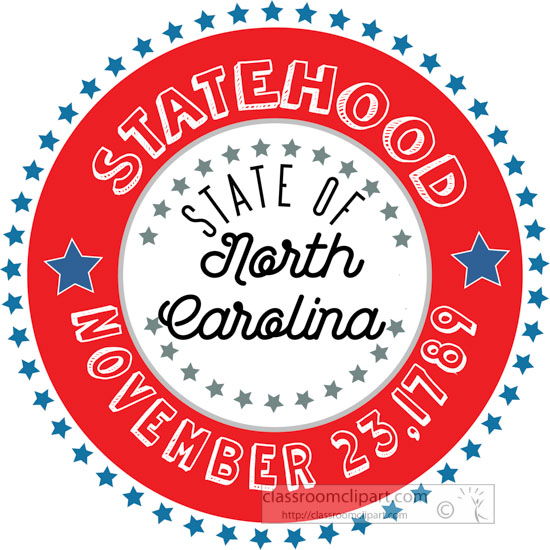 date-of-north-carolina-statehood-1789-round-style-with-stars-clipart-image.jpg