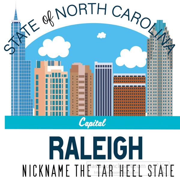 north-carolina-state-capital-raleigh-nickname-tar-heel-state-vector-clipart.jpg