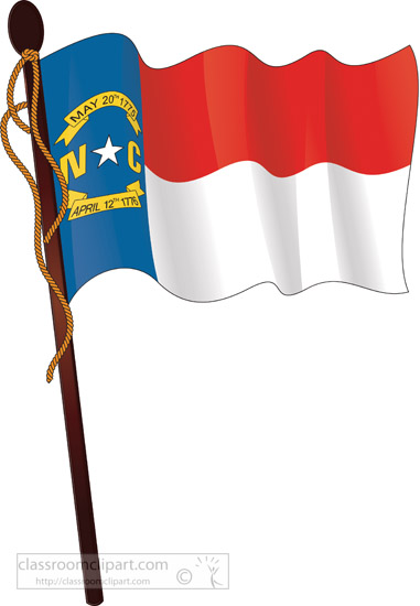 north-carolina-state-flag-on-flagpole.jpg