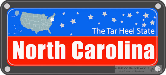 north-carolina-state-license-plate-with-nickname-clipart.jpg