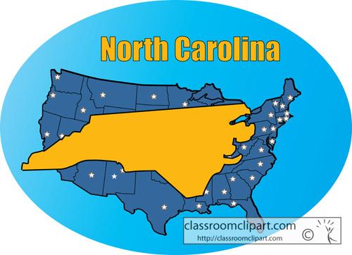 north_carolina_state_map_color_circle.jpg