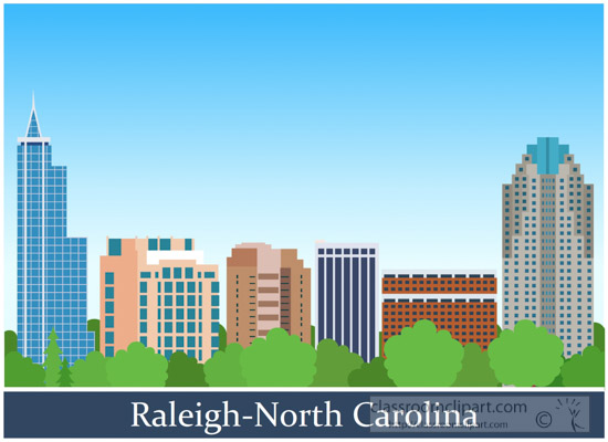 raleigh-north-carolina-clipart.jpg