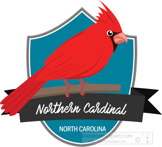 state-bird-of-north-carolina-the-northern-cardinal-clipart.jpg