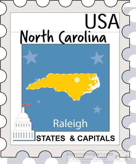 us-state-north-carolina-stamp-clipart-33.jpg
