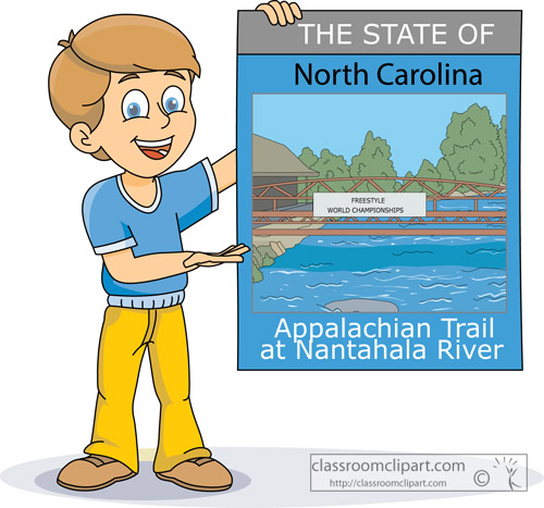 us_states_north_carolina_river.jpg