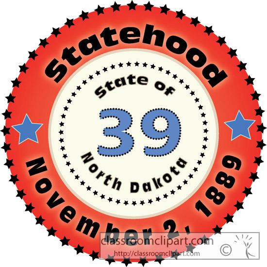 39_statehood_north_dakota_1889.jpg