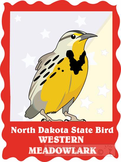 north-dakota-state-bird-western-meadowlark-clipart.jpg