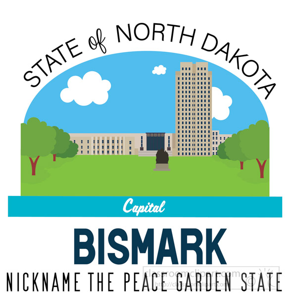 north-dakota-state-capital-bismark-nickname-peace-garden-state-vector-clipart.jpg