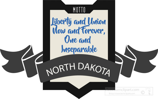north-dakota-state-motto-clipart-image.jpg
