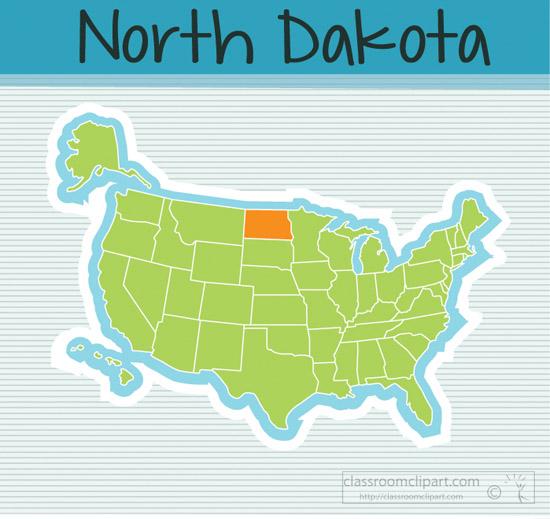 us-map-state-north-dakota-square-clipart-image.jpg