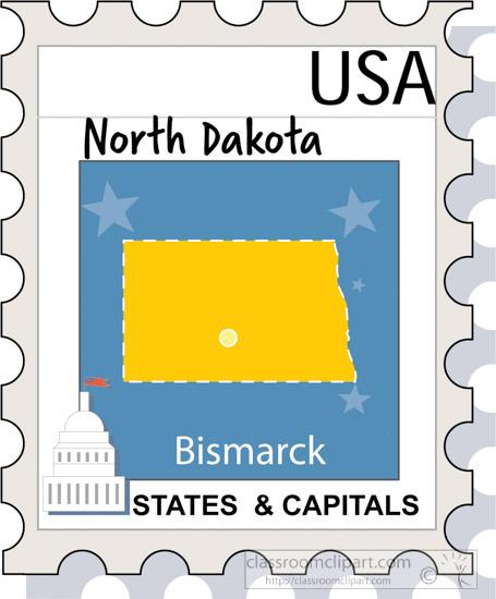 us-state-north-dakota-stamp-clipart-34.jpg