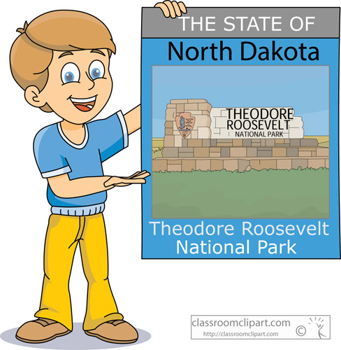 us_states_north_dakota_roosevelt.jpg
