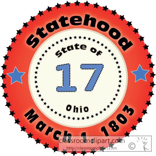17_statehood_ohio_1803.jpg