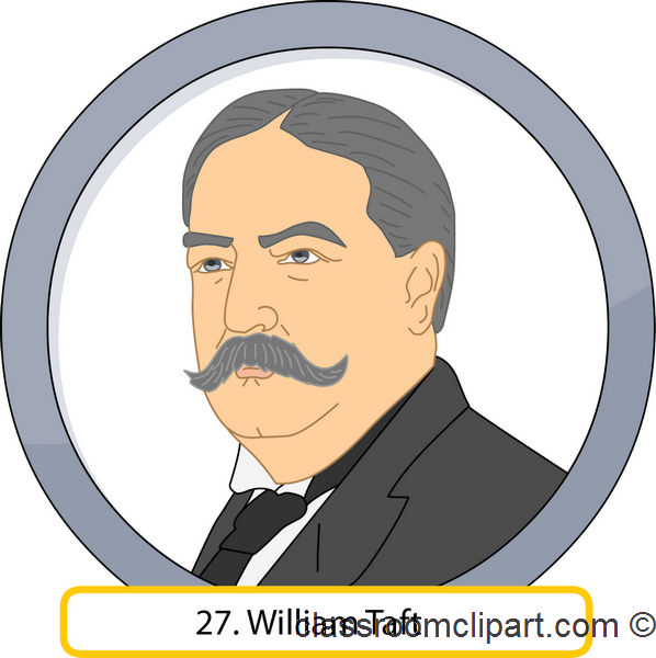 27_William_Taft.jpg