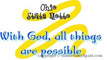 Ohio__motto-c.jpg