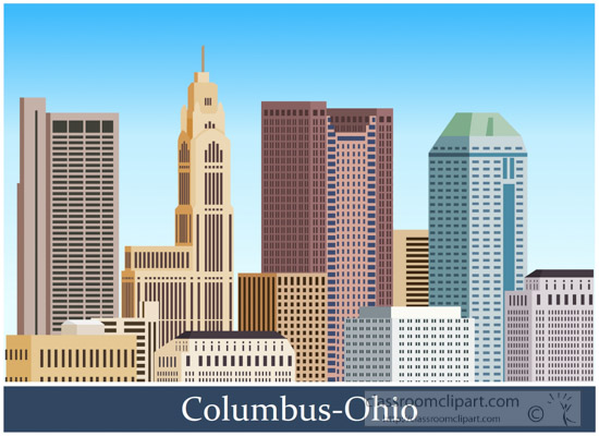 columbus-ohio-clipart.jpg