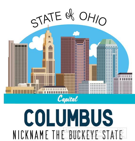 ohio-state-capital-columbus-nickname-buckeye-state-vector-clipart.jpg